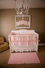 Small Picture Out of all the Nursery Rooms Ive seen on pinterest I think this