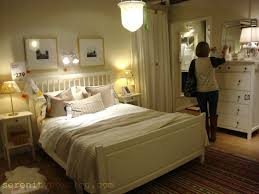 Small Ikea Bedroom Renovate Your Your Small Home Design With Nice Ellegant Ikea Uk