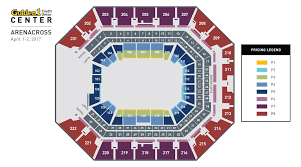 Amsoil Arena Seating Chart Hockey Moda Center Seat Map The Best Orange