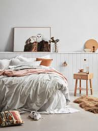 diy bedroom wall decorating ideas. Medium Size Of Neat Wall Ideas For Decorating Over Your Bed Hanging Art Above Diy Bedroom
