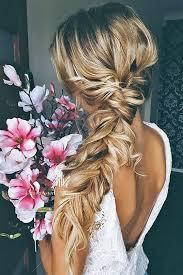 Braided Hairstyles For Long Hair 2 Amazing 24 Braided Wedding Hair Ideas You Will Love Pinterest Braided
