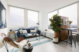 studio apartment furniture layouts. One Bedroom Apartment Decor Beautiful 12 Perfect Studio Layouts That Work Furniture