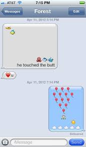 Emoji Text Pictures Magdalene Project Org