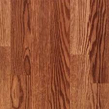 Charming ... Pergo American Cote Natural Oak Laminate Flooring · New · Red Oak Ii ... Awesome Design