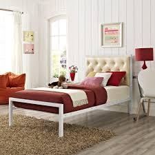 Mia Bedroom Furniture Mia Bedroom Furniture 54 With Mia Bedroom Furniture