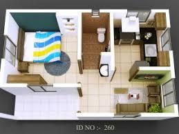 stunning home design games online 18 19800