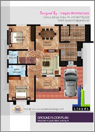 ground floor 3 bedroom plans zhis me