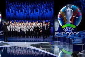 إيطاليا تؤكد تشكيلة يورو 2020 - Football Italia