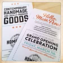 Grand Opening Postcards Grand Opening Postcards Effective Church Postcards Direct Mail Grand