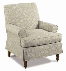 Tips Slipcovers For Outdoor Chair Cushions