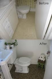 stone floor tiles makeover bathroom ideas picture using beadboard ...