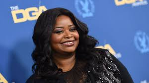 Octavia Spencer calls on Hollywood to increase casting of people with  disabilities - CNN