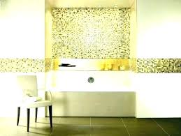 full size of diy bathroom wall storage ideas tile cabinet art decor design kids room marvelous