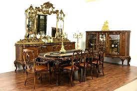italian lacquer dining room furniture. Italian Dining Room Furniture Uk Lacquer Chairs G