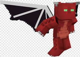 3d viewer is not available. Dragon Wings Minecraft Dragon Wings Skin Png Download 582x419 8385981 Png Image Pngjoy