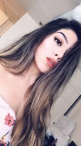 Alyssa Alvarado (@_alyssa_3) | Twitter