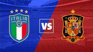 ดูบอลสด ยูโร 2020 อิตาลี พบ สเปน สดทาง NBT | Thaiger ข่าวไทย