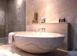 deep soaking bathtubs deep bathtubs for small bathrooms extra deep bathtub deep bathtubs for small bathrooms deep soaking bathtubs