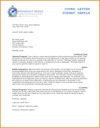 8 Letter Format Examples Ledger Paper
