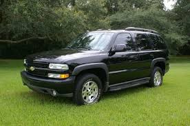 Used Chevrolet Tahoe At Extreme Auto Sales Serving