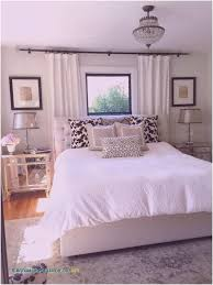 Cottage Bedroom Ideas 3