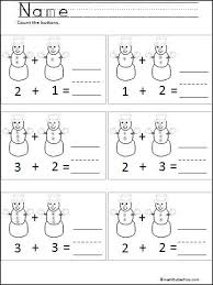 Christmas Color By Numbers Printables Addition Math Winter in addition Beth Kelly further  further  likewise  furthermore Best 25  Preschool worksheets ideas on Pinterest   Preschool besides  likewise Best 25  Preschool number crafts ideas on Pinterest   Number moreover 12 of the Best Preschool Math Activities for Winter likewise  likewise Winter Math   Literacy Print and Go  2nd Grade CCSS    Holiday. on winter math worksheets for preschool age 3 5