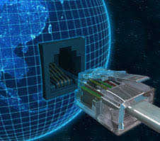 routing and switching cisco routing switching network engineering mylapore chennai