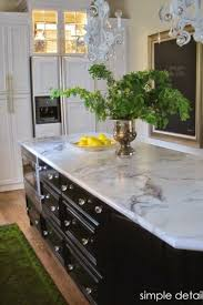40 best laminate countertops images on kitchen pertaining to cost decorations 10