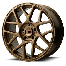 All Chevy 98 chevy s10 bolt pattern : KMC Wheel | Street, sport, and offroad wheels for most applications.