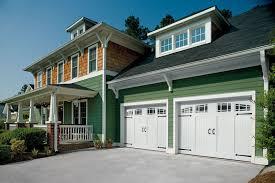 allstar garage door openerGarage Doors Commercial Overhead Doors Valdosta GA Allstar