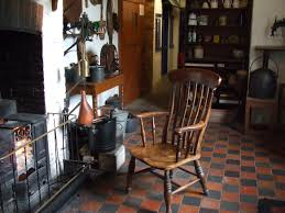 Edwardian Kitchen Victorian Edwardian Farmhouse Kitchen Nen Gallery