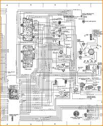 9 wiring schematic engine diagram wiring schematic 78 fsj wirin wire diagrams easy simple detail ideas general example best routing install example setup boss snow plow wiring diagram jpg