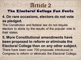 electoral college essay twenty hueandi co electoral college essay