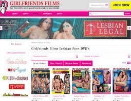 Girlfriends Films Mr Porn