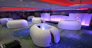 office meeting pods. Wonderful Office Inflatable Office Pods With Meeting I