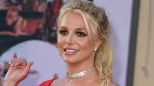 Britney jean spears (born december 2, 1981) is an american singer, songwriter, dancer, and actress. Britney Spears Conservatorship Extended Until September 2021 Entertainment Tonight