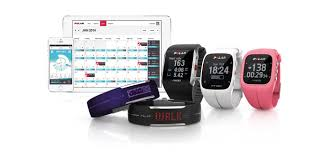heart rate monitors fitness trackers and gps sports watches heart rate monitors fitness trackers and gps sports watches polar global