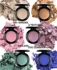 <b>MAC</b> Eye Shadow & Reviews - Makeup - Beauty - Macy's