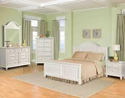 Painted Bedroom Painted Wood Bedroom Furniture