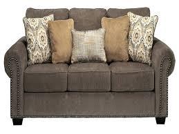 ashley furniture sofa bed sectional sleeper sofa queen new furniture queen sofa sleeper ashley furniture sofa