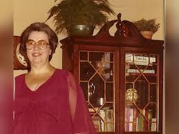 Memories of Helen Bernice Jeter | Ever Loved