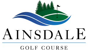 Contact – Ainsdale Golf Course