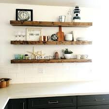 Floating Shelves Ireland Walnut Shelves White And Walnut Medium Sized Cubit Shelving 44
