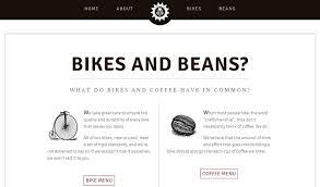 669 Best Form Images On Pinterest  App Design App Login And App UiWeb Design Treehouse