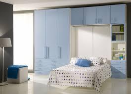 Modern Boys Bedroom Modern Concept Boy Bedroom Decorating Ideas Boys Bedroom