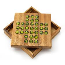 Wooden Game With Marbles Cheap Board Game Marbles find Board Game Marbles deals on line at 77