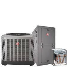 rheem gas heaters. ask your question rheem gas heaters