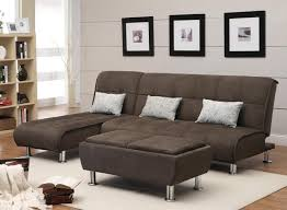 Most Comfortable Chairs For Living Room Most Comfortable Modern Sofa Hotornotlive