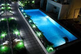 swimming pool lighting ideas. an error occurred swimming pool lighting ideas t