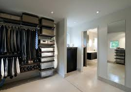 ikea closet lighting. Ikea Closet Lighting Splashy System Look Dc Metro Modern Image Ideas With Boxes Built In Dresser Light Switch